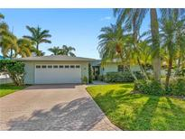View 551 173Rd Ave E North Redington Beach FL