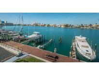 View 800 Bayway Blvd # 20 Clearwater Beach FL
