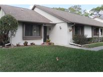 View 2530 Laurelwood Dr # 8-C Clearwater FL