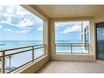View 11 Baymont St # 1007 Clearwater Beach FL