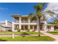 View 310 Sunburst Ct Clearwater FL