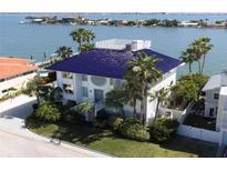 View 5820 Balao Way S St Pete Beach FL