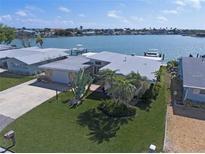 View 239 176Th Ave E Redington Shores FL