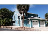 View 2101 Oak Cir # 2101 Tarpon Springs FL