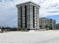 View 17408 Gulf Blvd # 1003 Redington Shores FL