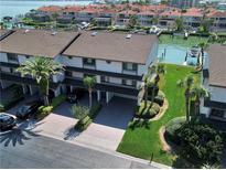 View 125 Marina Del Rey Ct Clearwater Beach FL
