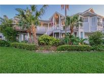 View 275 126Th Ave Treasure Island FL