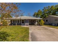View 1118 13Th Ave Nw Largo FL