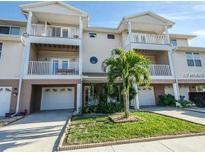 View 213 126Th Ave Treasure Island FL