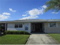 View 5003 Springwood Ave N Pinellas Park FL