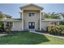 View 205 176Th Ave E Redington Shores FL