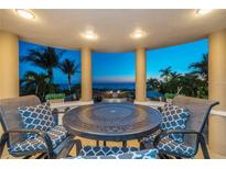 View 15564 Gulf Blvd Redington Beach FL