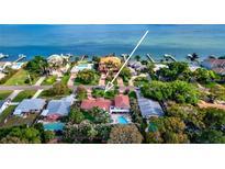 View 3710 Bayshore Blvd Ne St Petersburg FL
