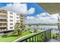 View 19531 Gulf Blvd # 318 Indian Shores FL