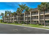 View 868 Bayway Blvd # 203 Clearwater Beach FL