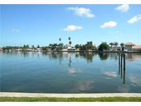 View 11045 3Rd St E # 2 Treasure Island FL