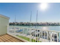 View 499 Haven Point Dr Treasure Island FL