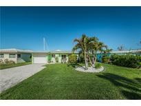 View 220 176Th Terrace Dr E Redington Shores FL