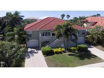 View 6124 Pasadena Point Blvd S Gulfport FL