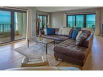 View 1480 Gulf Blvd # 1103 Clearwater Beach FL