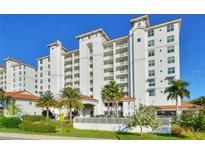 View 1325 Snell Isle Blvd Ne # 606 St Petersburg FL