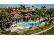 View 2247 Donato Dr Belleair Beach FL