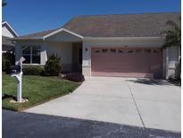 View 2414 Fairway Oaks Dr Palmetto FL