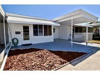 View 13940 Anona Heights Dr # 108 Largo FL