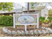 View 6411 93Rd Ter N # 4902 Pinellas Park FL