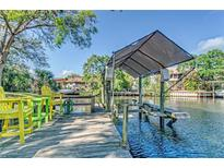 View 4854 Blue Jay Cir Palm Harbor FL
