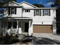 View 7109 Park Tree Dr Tampa FL