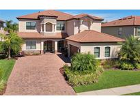 View 2591 Grand Cypress Blvd Palm Harbor FL