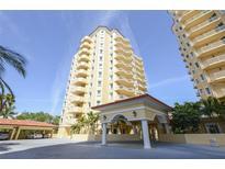 View 555 5Th Ave Ne # 424 St Petersburg FL