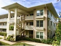 View 1235 S Highland Ave # 2-309 Clearwater FL