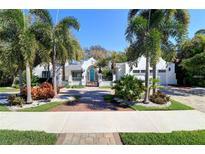 View 1238 Brightwaters Blvd Ne St Petersburg FL