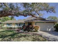 View 2395 6Th Ave Sw Largo FL