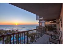 View 1660 Gulf Blvd # 508 Clearwater Beach FL
