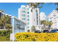 View 1590 Gulf Blvd # 401 Clearwater Beach FL