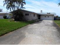 View 7148 S Shore Dr S South Pasadena FL