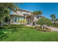 View 429 22Nd St Belleair Beach FL