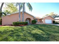 View 1418 Indian Trl S Palm Harbor FL