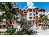 View 220 108Th Ave # 503 Treasure Island FL