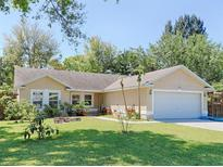 View 10248 107Th Ave N Largo FL