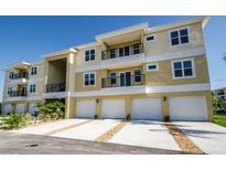 View 6421 Banyan Blvd # 301 New Port Richey FL