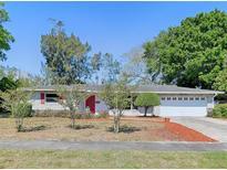 View 9094 Merrimoor Blvd Largo FL