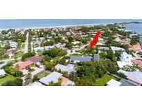 View 975 Narcissus Ave Clearwater Beach FL