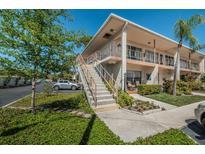 View 4325 58Th Way N # 1520 Kenneth City FL
