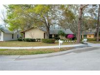 View 103 Tanglewood Ct Safety Harbor FL