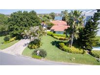 View 173 Bath Club Blvd N North Redington Beach FL