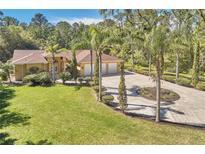 View 824 Ranch Rd Tarpon Springs FL